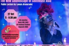 soundscape-0
