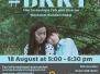 Screening drama-documentary #BKKY August 18 @ 5:00 pm - 7:00 pm