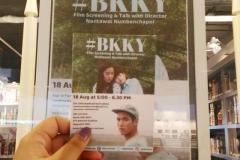 bkky-1