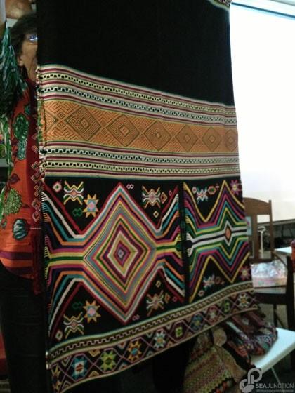 timor-20