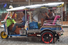 1-Under-the-rain-Sukhumvit-Soi-11