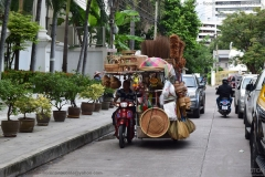 11-Handmade-brooms-and-baskets-Sukhumvit-Soi-11