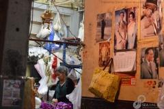 22-Flowers-market