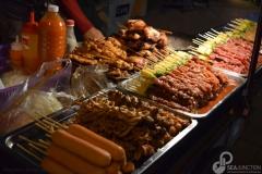 25-Street-barbeque-Sukhumvit-Soi-11