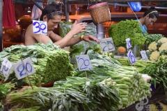 3-Klong-Toey-Market
