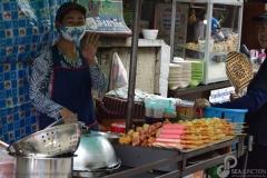 34-Sri-Din-Daeng-Market