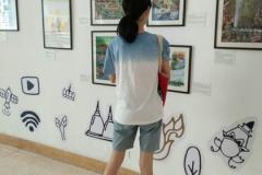 artist-18