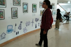 artist-19