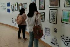 artist-20