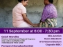 """Video Screening and Panel Discussion """"Demanding Accountability in Asia"""" September 11 @ 6:00 pm - 7:30 pm"""