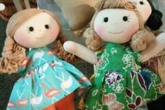 dolls-17