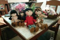 dolls-9