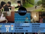 "World Premiere Film ""Lima"" (Five) July 25 @ 6:00 pm - 8:00 pm"