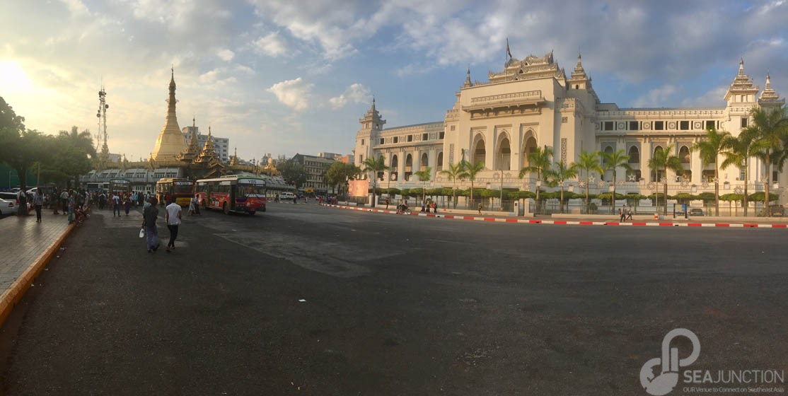 Yangon-03