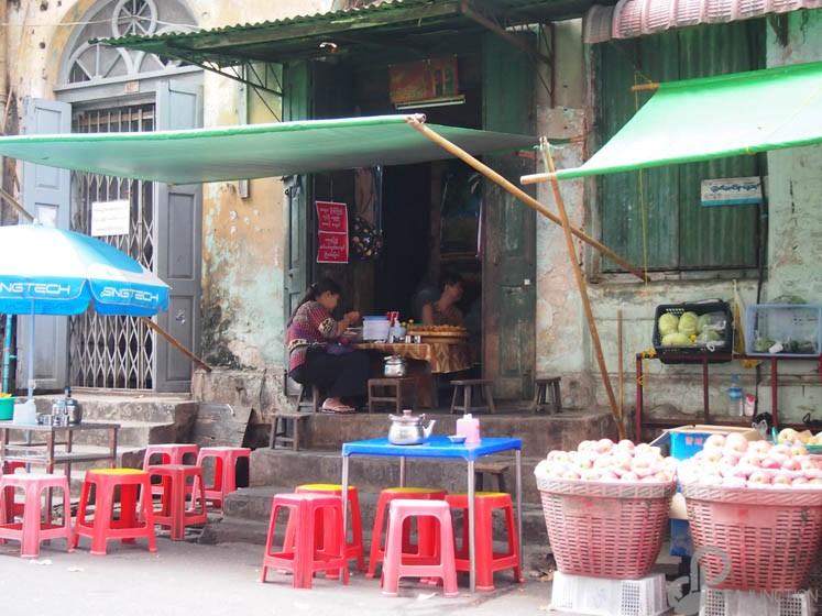 Yangon-08