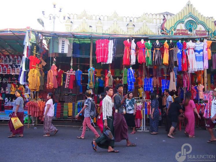 Yangon-12