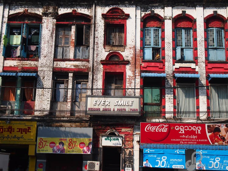 Yangon-15