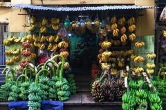 Yangon-01