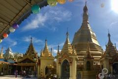 Yangon-02