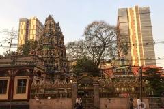 Yangon-05