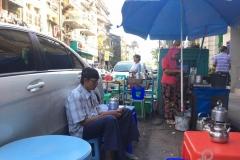Yangon-10